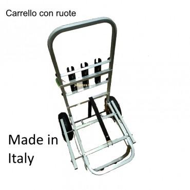 CARRELLO TOP