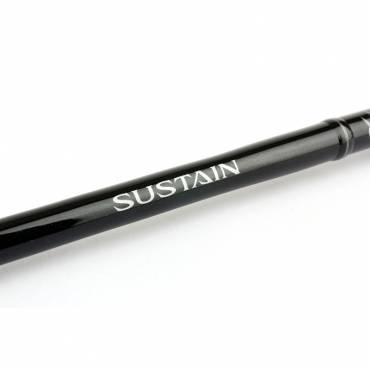 SUSTAIN AX Shimano   NEW 2109