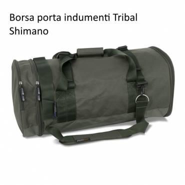 BORSONE TRIBAL Shimano