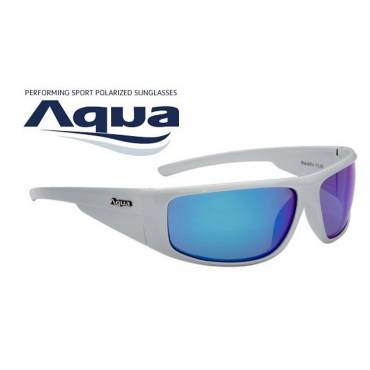 BLACKFIN Polarized Aqua