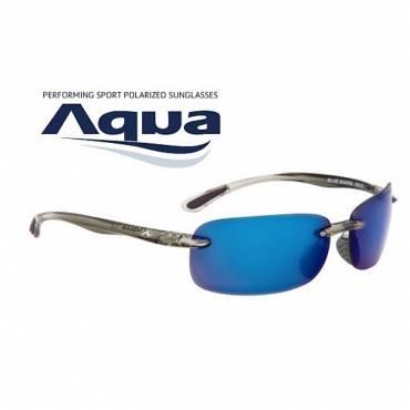 BLUE SHARK Aqua