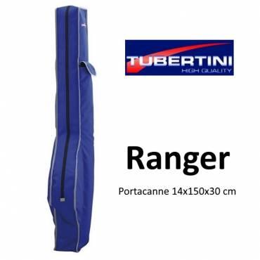 RANGER Tubertini