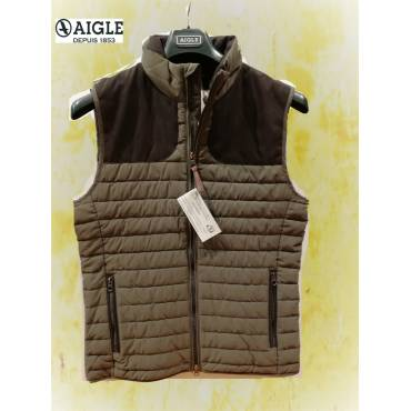 CROCHY Aigle