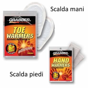 SCALDINI Grabber