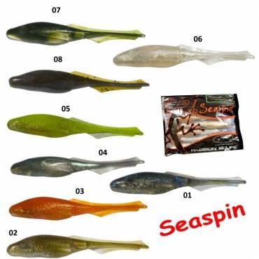 PERSUADER EYE Seaspin
