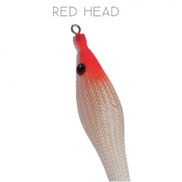 RED DEVIL 2.0 Dtd