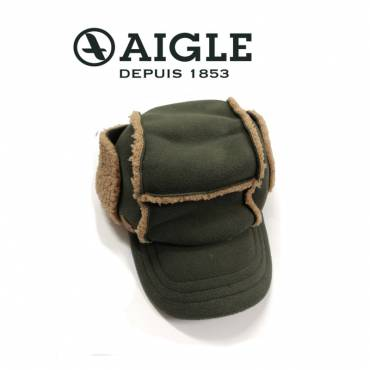 COUNTRY CAP Aigle