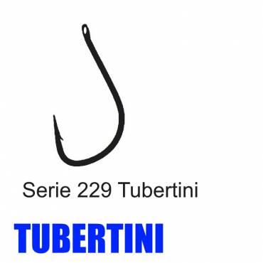 AMO SERIE 229 Tubertini