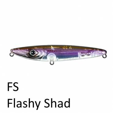 ESPETIT 11cm Fishus