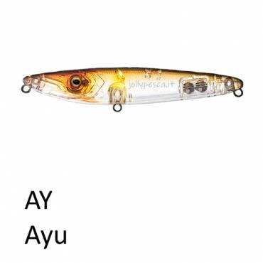 ESPETIT 140 Fishus