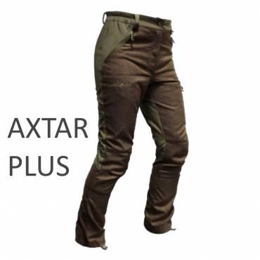 AXTAR PLUS pantalone Lexel...
