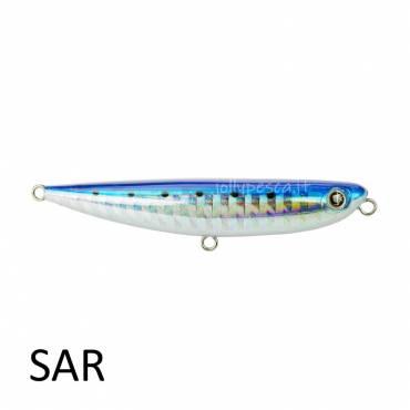 PRO-Q 65 Seaspin