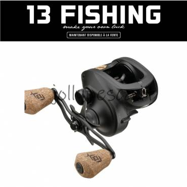 CONCEPT A3 13 Fishing