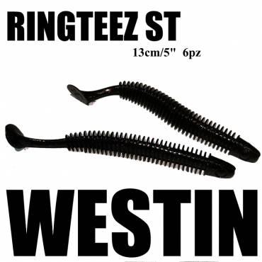 RINGTEEZ ST 13cm Westin