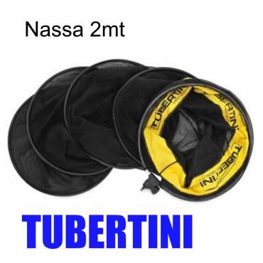 NASSA BANDIT Tubertini