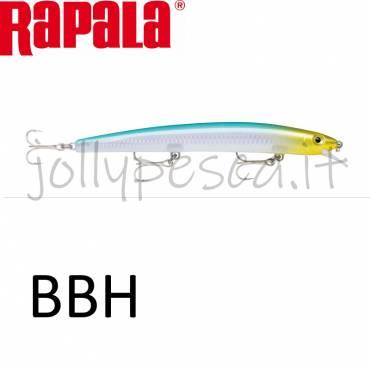 MAXRAP 15 Rapala
