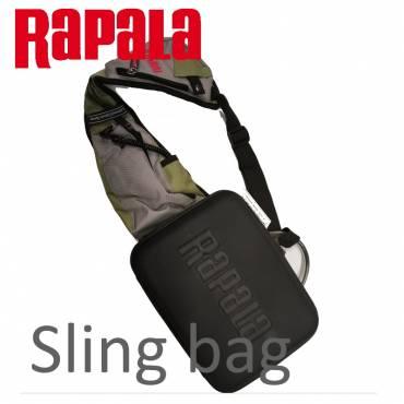 SLING BAG SPINNING Rapala