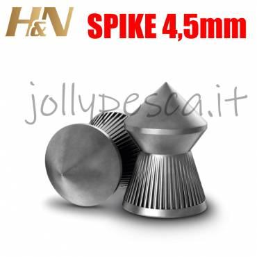 SPIKE Pallini H&N Sport