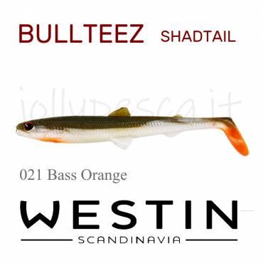BULLTEEZ SHADTAIL Westin