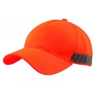 BERRETTO Arancio