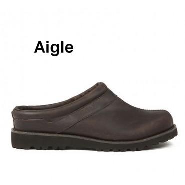 GUIREN Aigle