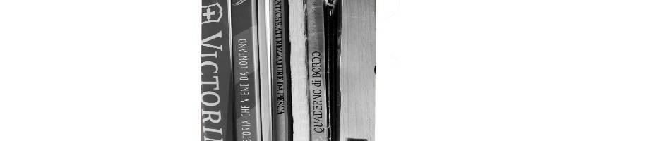Libri stampe