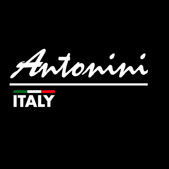 Antonini knives