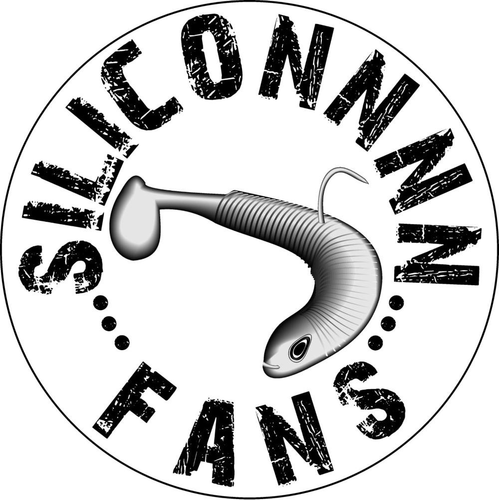 Siliconnnn...fans