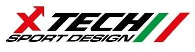 X TECH SPORT DESIGN