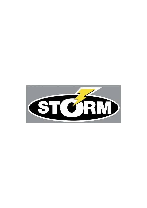 Storm 2020